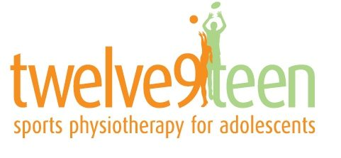 Twelve9teen Sports Physiotherapy for Adolescents